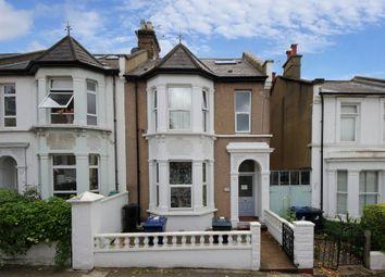 Thumbnail 4 bed maisonette to rent in Birkbeck Avenue, London
