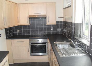Thumbnail 1 bed flat to rent in Gillott Road Edgbaston, Birmingham B16, Birmingham,