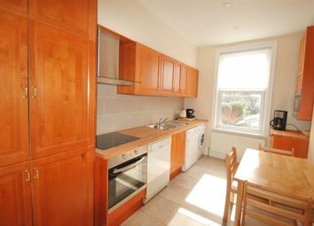 Thumbnail 1 bed flat to rent in Hawthorn Road, Wallington