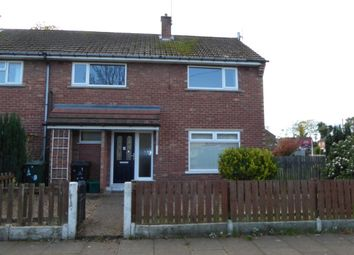 Thumbnail 3 bed semi-detached house to rent in 4 Pine Road, Cantley