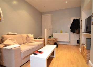 1 bed property to rent in Eardley Road, London SW16
