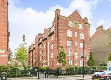 Thumbnail 1 bed flat for sale in Kingsley House, Chelsea