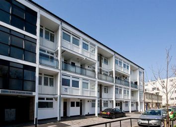 3 bed maisonette to rent in Chapman Street, Whitechapel Road, Shadwell, Tower Hamlets, London E1