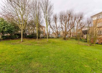 Thumbnail 2 bed flat for sale in Goddard Place, Tufnell Park