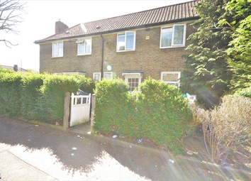 Thumbnail 2 bed terraced house for sale in Oakridge Road, Downham, Bromley