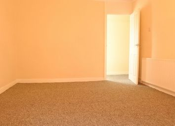Thumbnail 3 bedroom maisonette to rent in Chingford Mount Road, London