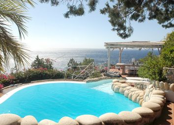 Thumbnail 10 bed villa for sale in Torre Delle Stelle, Sardinia, Italy