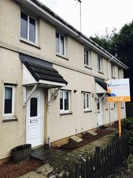 Thumbnail 2 bed terraced house to rent in Greenock Road, Inchinnan, Renfrew