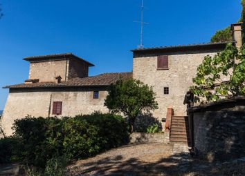 Thumbnail 13 bed town house for sale in 50041 Calenzano, Metropolitan City Of Florence, Italy