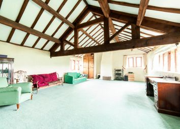 Thumbnail 5 bed semi-detached house for sale in Ridge Lane, Diggle, Saddleworth