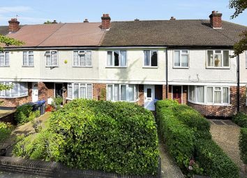 3 bed semi-detached house for sale in Mill Green, London Road, Mitcham Junction, Mitcham CR4