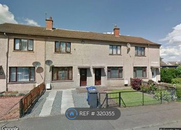 Thumbnail 4 bed flat to rent in Loanhead, Loanhead