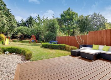 4 bed semi-detached house for sale in Kingshurst Road, Lee, London SE12