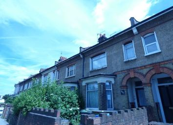 Thumbnail 2 bed flat for sale in Hertford Road, Waltham Cross, Hertfordshire