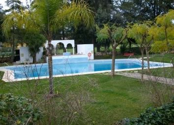Thumbnail 1 bed apartment for sale in Mijas Golf, Costa Del Sol, Spain