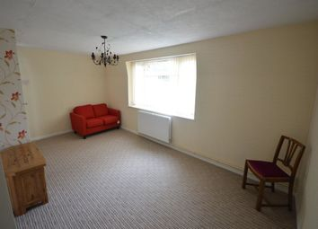 Thumbnail 2 bedroom flat to rent in Sheridan Road, Plymouth