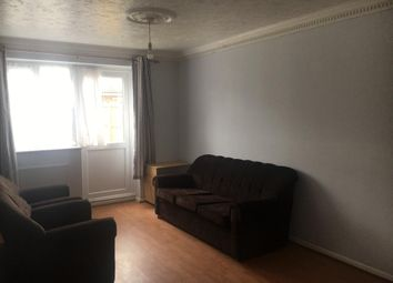 Thumbnail 3 bed semi-detached house to rent in Burket Close, Southall