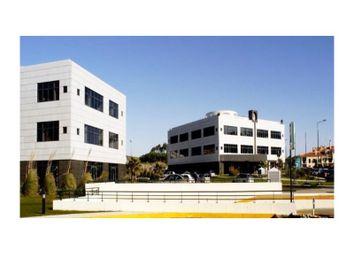 Thumbnail Property for sale in S.Maria E S.Miguel S.Martinho S.Pedro Penaferrim, S.Maria E S.Miguel, S.Martinho, S.Pedro Penaferrim, Sintra