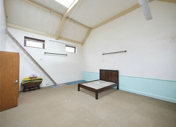 Thumbnail Studio for sale in Former Friends Meeting House, Whitehaven, Cumbria