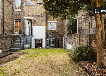 1 bed property to rent in Gaisford Street, London NW5