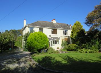 Thumbnail 3 bed property to rent in Torbridge Road, Plympton, Plymouth