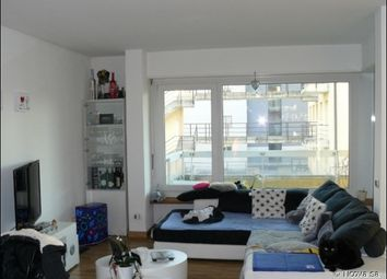 Thumbnail 3 bed apartment for sale in 6963, Pregassona, Switzerland