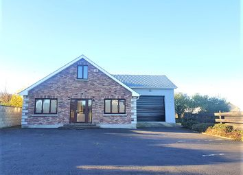 Thumbnail Office for sale in Commercial Premises, Horetown, Killinick, Wexford, Y35X625, Wexford County, Leinster, Ireland