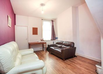 3 bed property to rent in Britannia Street, Coventry CV2