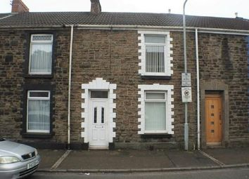 2 bed terraced house to rent in Courtney Street, Manselton, Swansea SA5