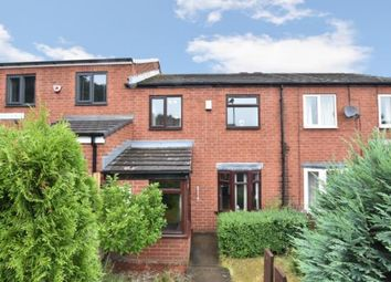 Thumbnail 3 bedroom property for sale in Wales Place, Walkley, Sheffield