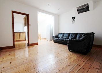Thumbnail 2 bed terraced house for sale in Morteyne Road, London