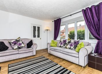Thumbnail 3 bed semi-detached house for sale in Appleby Road, Billingham