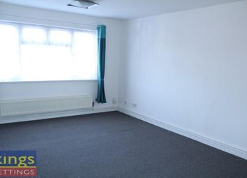 Thumbnail 2 bedroom flat to rent in Rowan Drive, Broxbourne, Turnford