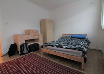 Thumbnail 1 bed flat to rent in Hudsons Court, Darkes Lane, Potters Bar, Hertfordshire