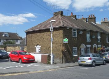 Thumbnail 2 bed terraced house for sale in St. Marys Road, Faversham
