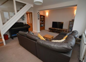Thumbnail 2 bed semi-detached house for sale in Mountbatten Way, Millom