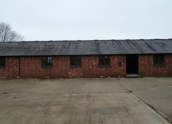 Thumbnail 4 bedroom barn conversion to rent in Moat Cottage, North Marston, Marston Gate, Buckingham