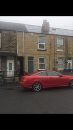 2 bed terraced house to rent in Oxford Street, Mexborough S64