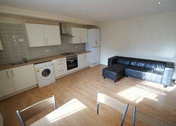 Thumbnail 3 bed semi-detached house to rent in Burley Road, Burley, Leeds