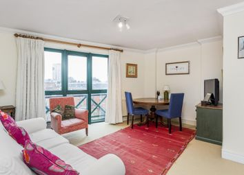 Thumbnail 1 bed flat for sale in Octavia House, Medway Street, Westminster