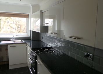 2 bed flat to rent in May Farm Close, Birmingham B47