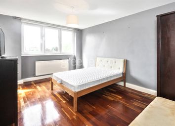 Thumbnail 2 bed property to rent in Galway House, Pleydell Estate