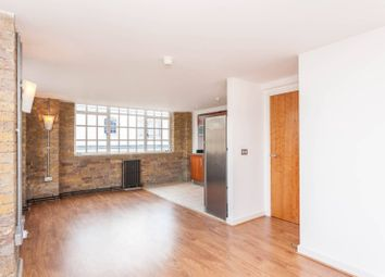 Marlborough Road, Woolwich Riverside, London SE18. 2 bed flat for sale
