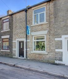 Thumbnail 2 bed cottage for sale in Lees Road, Mossley, Ashton-Under-Lyne