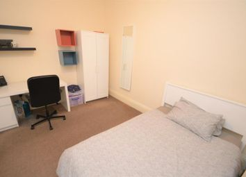 Thumbnail 6 bedroom property to rent in Tiverton Road, Selly Oak, Birmingham