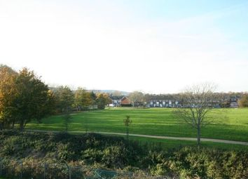 Thumbnail 2 bed flat for sale in Midhurst Road, Eastbourne, East Sussex