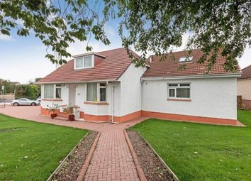 Thumbnail 5 bed detached house for sale in Kirkintilloch Road, Bishopbriggs, Glasgow, East Dunbartonshire
