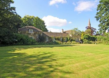 Thumbnail 6 bedroom property for sale in Church Road, Ketton, Stamford
