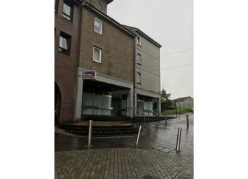 Thumbnail Retail premises for sale in 4, Market Street, Kilsyth, Glasgow, Lanarkshire, Scotland