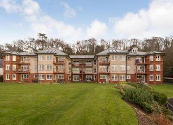 Thumbnail 2 bed flat for sale in Kilmory Gardens, Skelmorlie, North Ayrshire